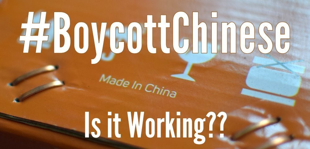 Made-in-China-Boycott-Chinese-002