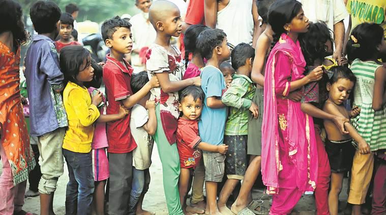 rohingyas-759[1]