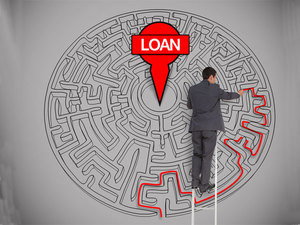 dont-take-festive-loan-offers-from-banks-at-face-value