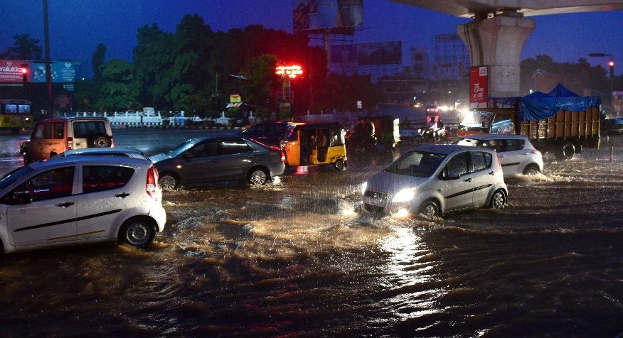 hyderabad-rains-1
