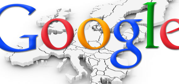 google-europe-featured