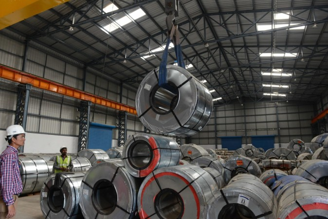 1526713126_steel-production-india-steel-production-japan-steel-exports-by-india-steel-imports-by-india