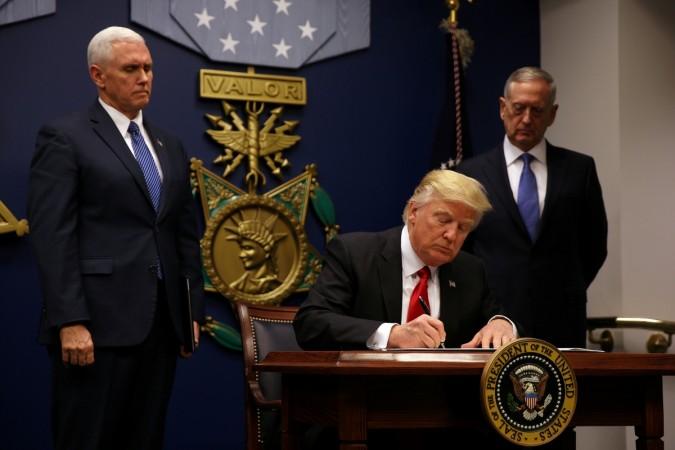 1527217743_donald-trump-trump-us-president-trump