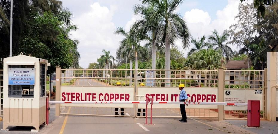 1527664900_copper-plant