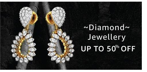 diamond-upto-_cb477775345_