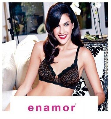 enamorr-_cb502852268_