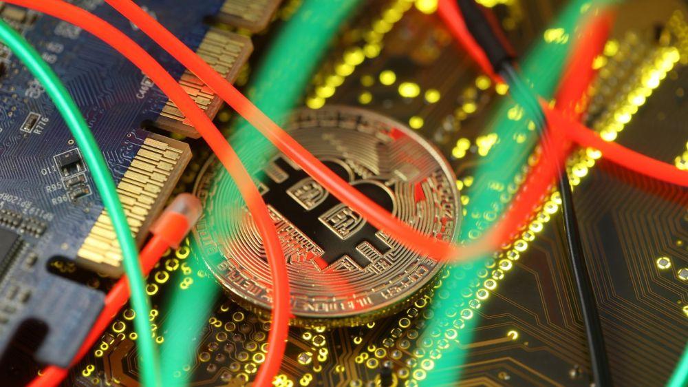 india-bitcoin-legal