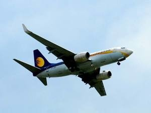 jet-airways-bccl