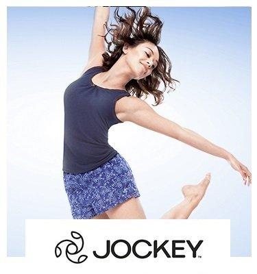 jockey-_cb502826656_