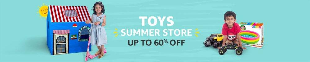 1107373_toys_summer_vacation_superhero_store_1500x300-_cb498476232_