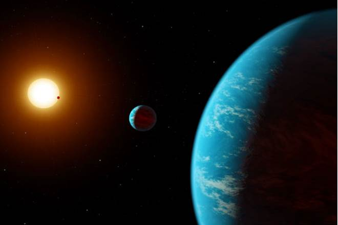 exoplanets-k2-isro-660