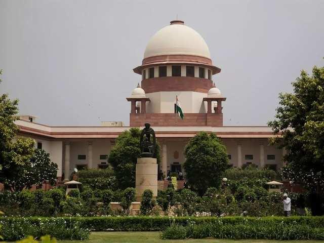 sc-to-pronounce-on-saturday-its-verdict-in-ram-janmbhoomi-babri-masjid-land-dispute